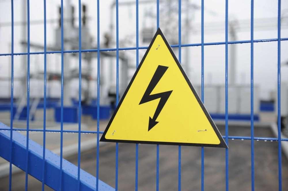 «Россети Центр и Приволжье Тулэнерго» предупреждает об опасности электричества