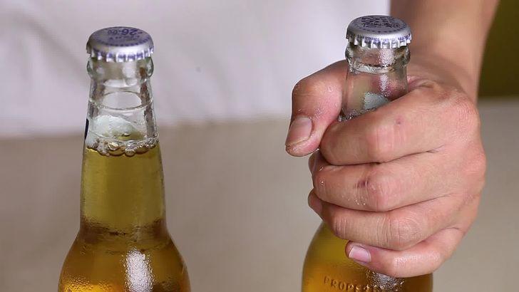 В Тульской области мужчина отправится в колонию за повторное «пьяное вождение»