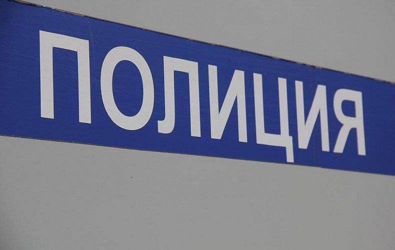 Тульский полицейский надругался над коллегой: в данный момент он уволен