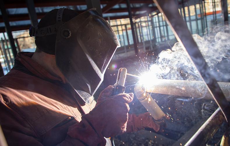 В Тульской области увеличится численность рабочей силы