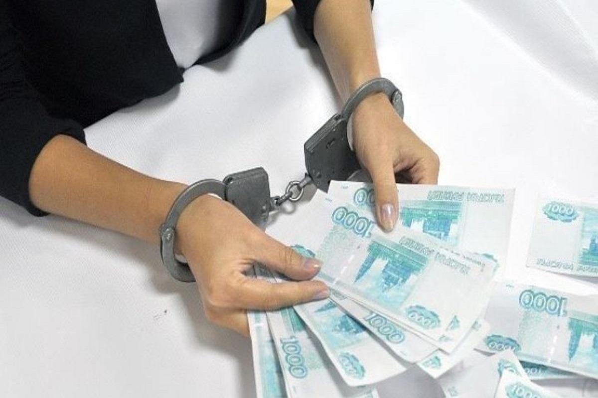 В Тульской области должнику назначили 100 часов обязательных работ за кражу