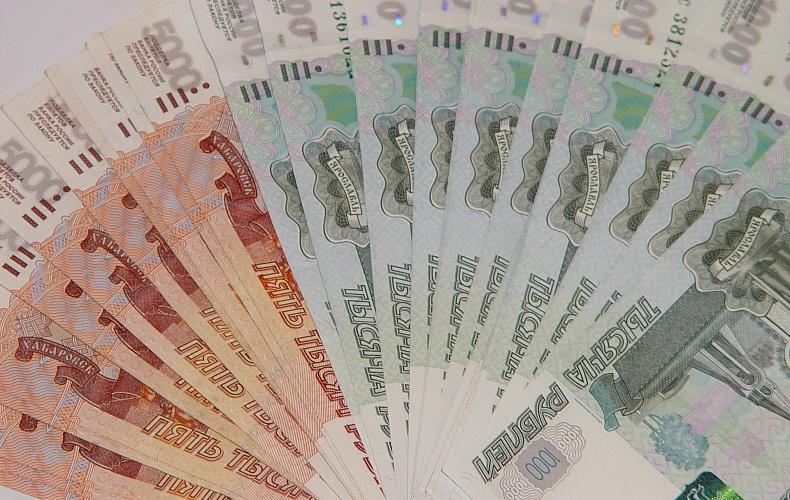 Оренбургский бизнесмен направил миллионы рублей на борьбу с коронавирусом в Тульской области