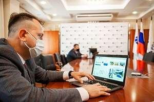 Работники «Россети Центр» и «Россети Центр и Приволжье» прошли профессиональное обучение