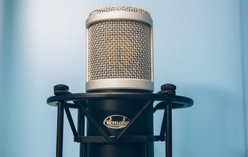 Тульская «Октава» начнет поставлять микрофоны на Филиппины